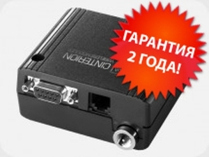 GSM/GPRS терминал Cinterion MC52iT